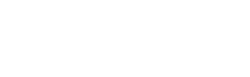 hoombe - Home Buying Experience